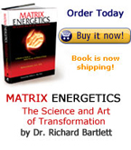 Order Dr. Bartlett's book today!